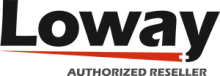Loway Authorized Reseller