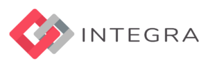 logo_integra_horizontalgrandex4
